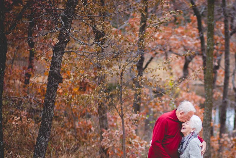 20140 11 23 granny papa-9.jpg