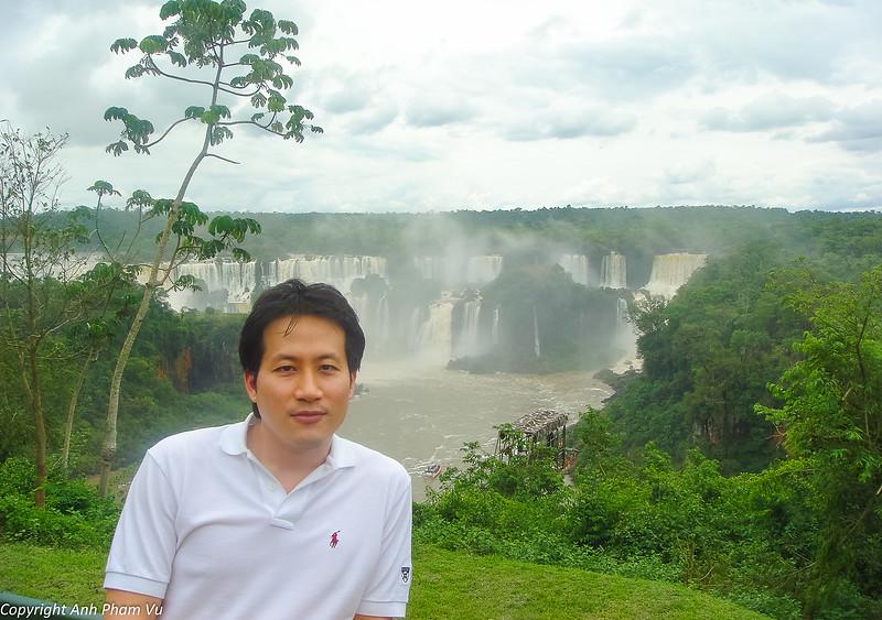 Iguazu Falls October 2008 007.jpg