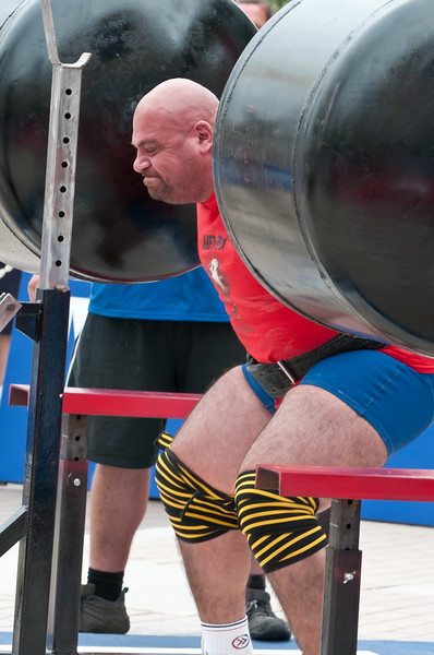 WSM 2011 Friday_ERF8302.jpg