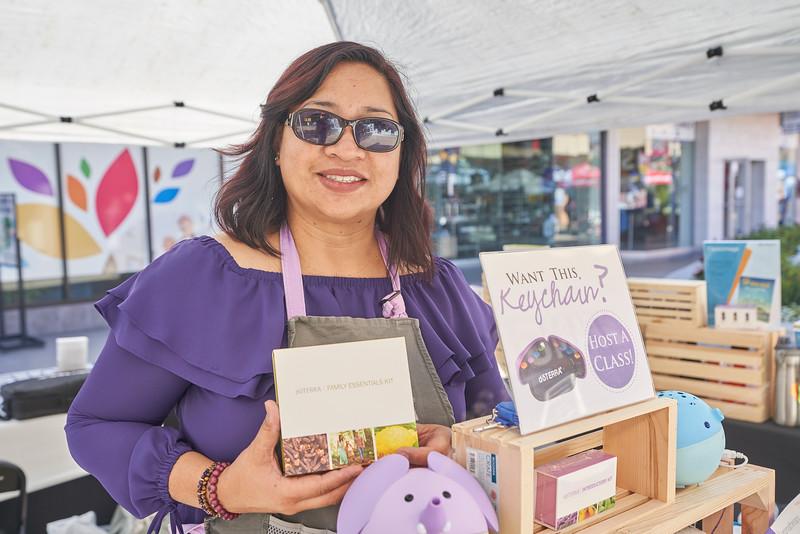 Grossmont Center Shop Local Market, Hullabaloo & Twinkle Time 2019 128.jpg