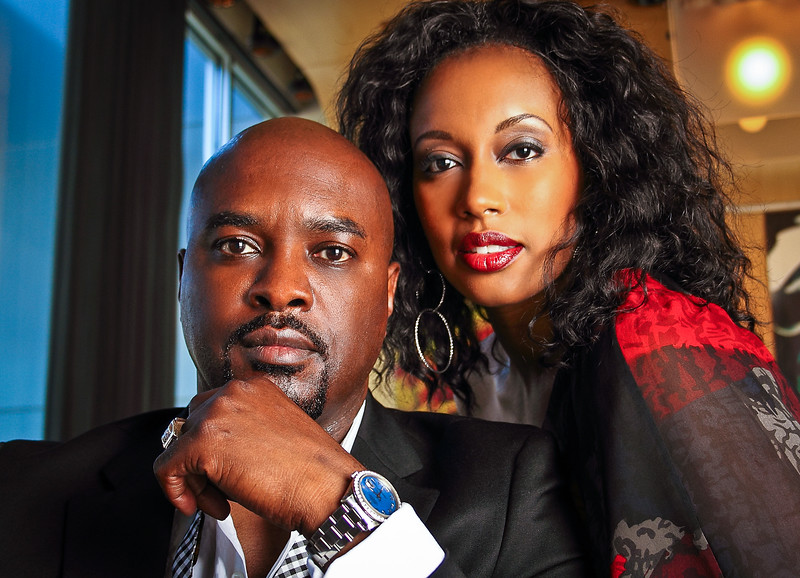 Mark&Angela-8.jpg