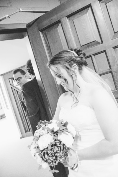 Kayla & Justin Wedding 6-2-18-139.jpg
