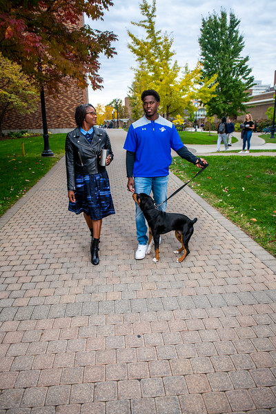 10_25_19_campus_fall (343 of 527).jpg
