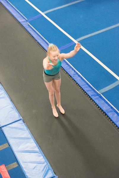 gymnastics-6770.jpg