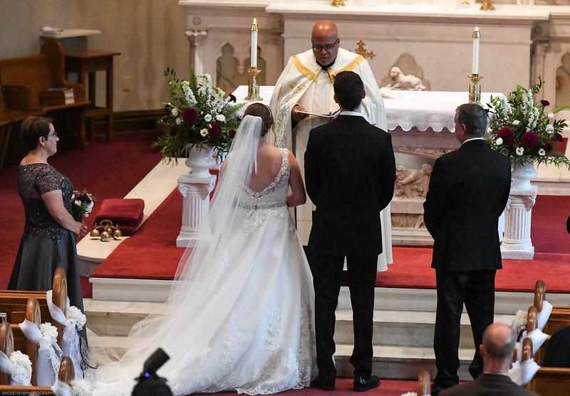 100519 Becca Dayne Wedding- Long Lens-7445.jpg