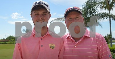 jacksonvilles-browns-win-fatherson-golf
