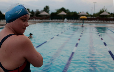 20140616 - Transplant Swimmer Agnes Rapacz (KG)
