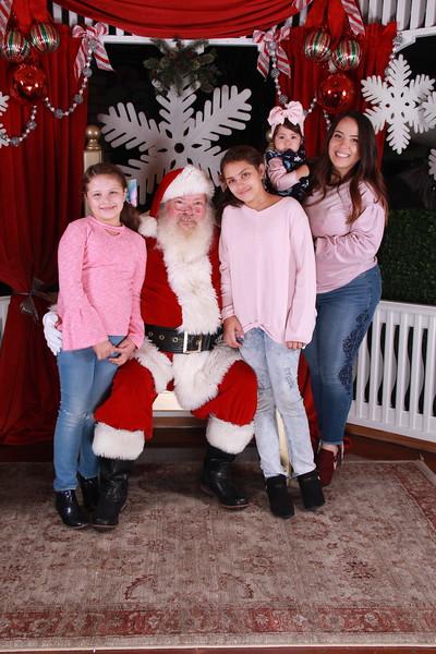 Santa Days_C3 (41).JPG