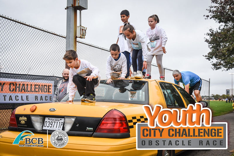 YouthCityChallenge2017-380.jpg