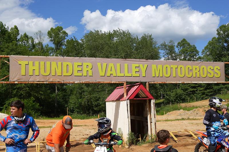 FCA Motocross camp 20170438day1.JPG