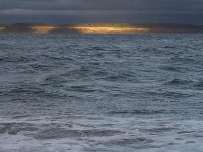 Moody Windy Point WIlson