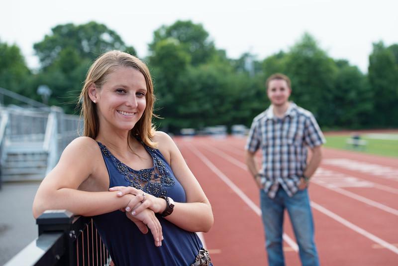 Lauren & Ryan-89.jpg