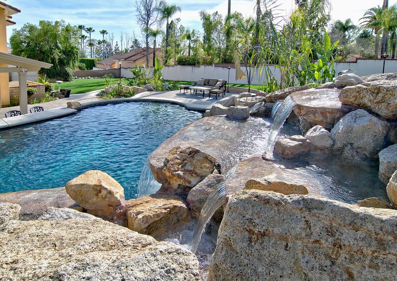 1120 Martingale Way Rancho Cucamonga pool (26).jpg