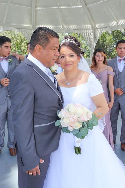 A&F_wedding-242.jpg