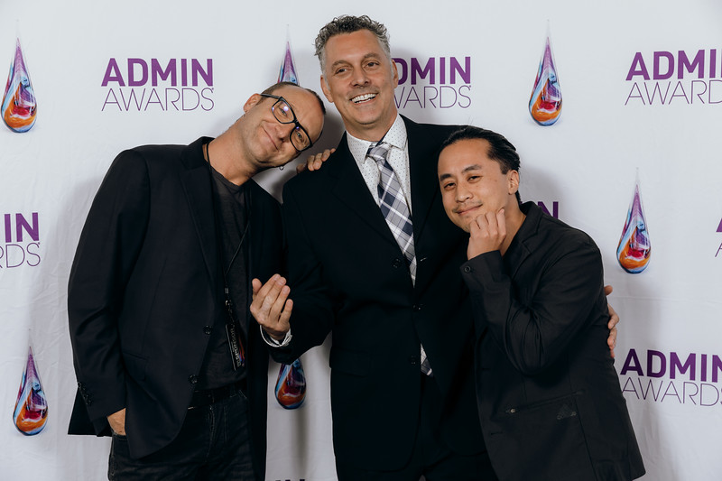 2019-10-25_ROEDER_AdminAwards_SanFrancisco_CARD2_0046.jpg