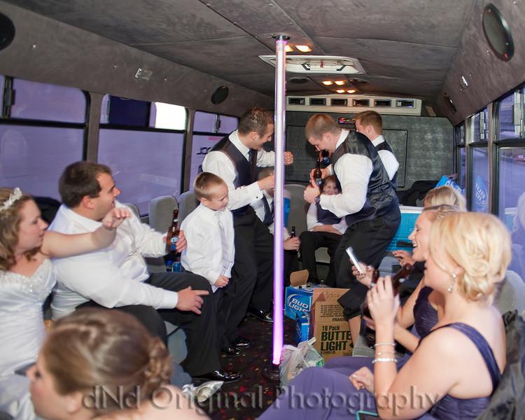 213 Ashton & Norman Wedding.jpg