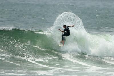 Surfing & Water Sports