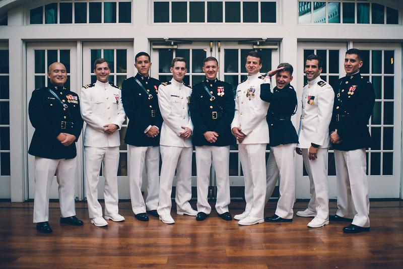 Philadelphia Wedding Photographer - Bernreuther-749.jpg