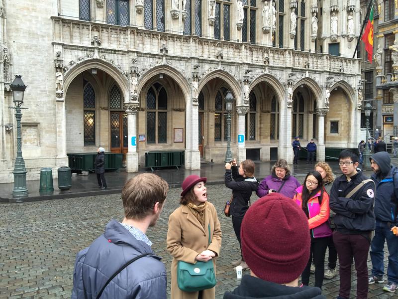 Brussels-131.jpg