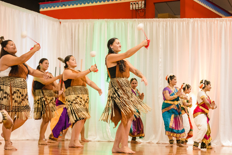 Indian National Day 2020 (Gala Dinner)-300.jpg