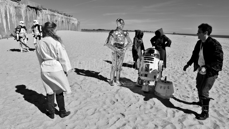 Star Wars A New Hope Photoshoot- Tosche Station on Tatooine (241).JPG