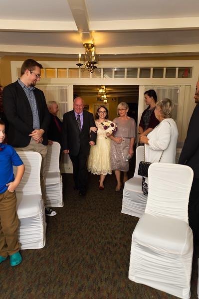 Steven & Michelle Wedding-114.jpg