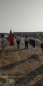 Group Ceremonies