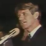 1 Robert Kennedy, Detroit Speech  6.png