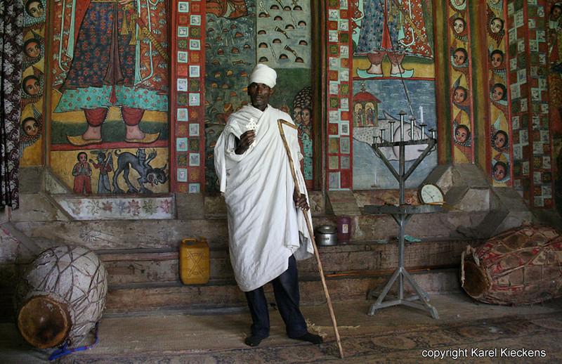 48.Narga Selassie.jpg
