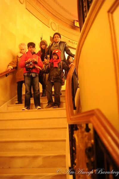 2012-12-23_XmasVacation@NewYorkCityNY_193.jpg