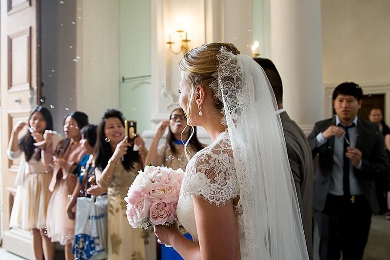 La Rici Photography - Werneck Castle Wedding -24.jpg