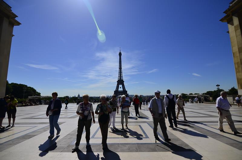 Paris Day 7-2.JPG