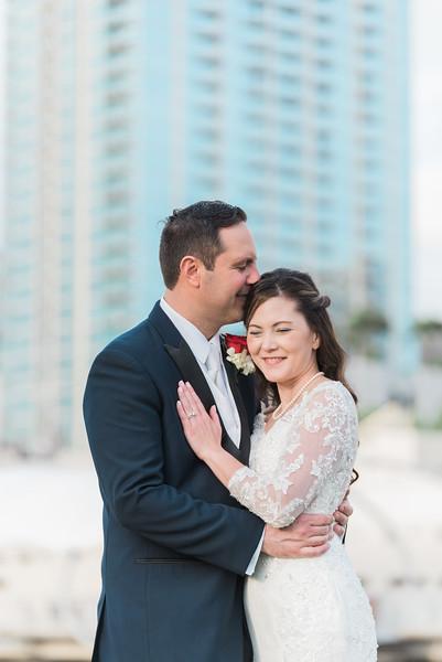 ELP0216 Chris & Mary Tampa wedding 526.jpg