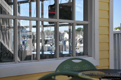 Miscellaneous Mackinac Photos - 2014 Mackinac Island 8 Mile Run