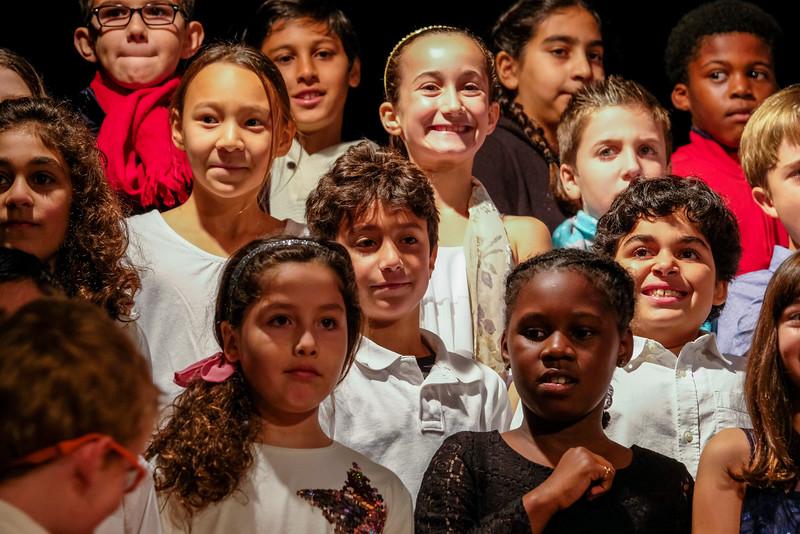 2016 Winter Concert 4th Grade-4.jpg