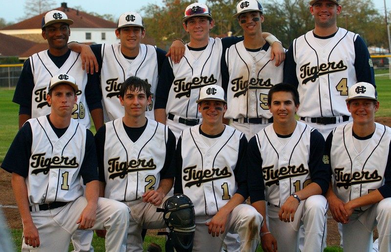 \\hcadmin\d$\Faculty\Home\slyons\HC Photo Folders\HC Baseball vs SCC_1st Home Game_2_12\6W2Y9074.JPG