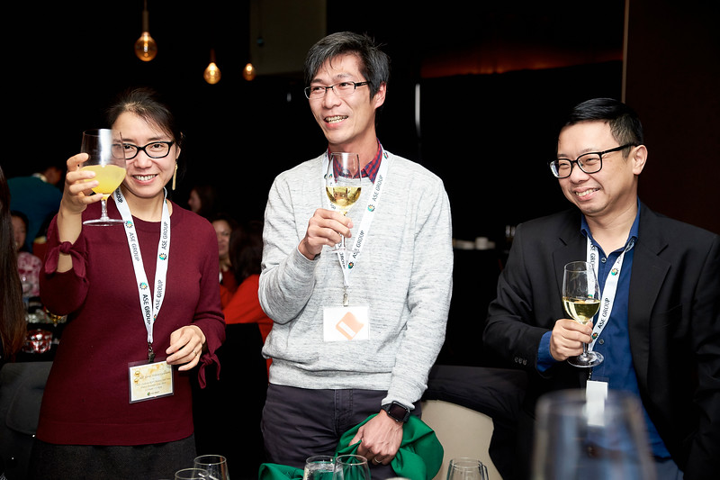 ASE Holiday Party - 013.jpg