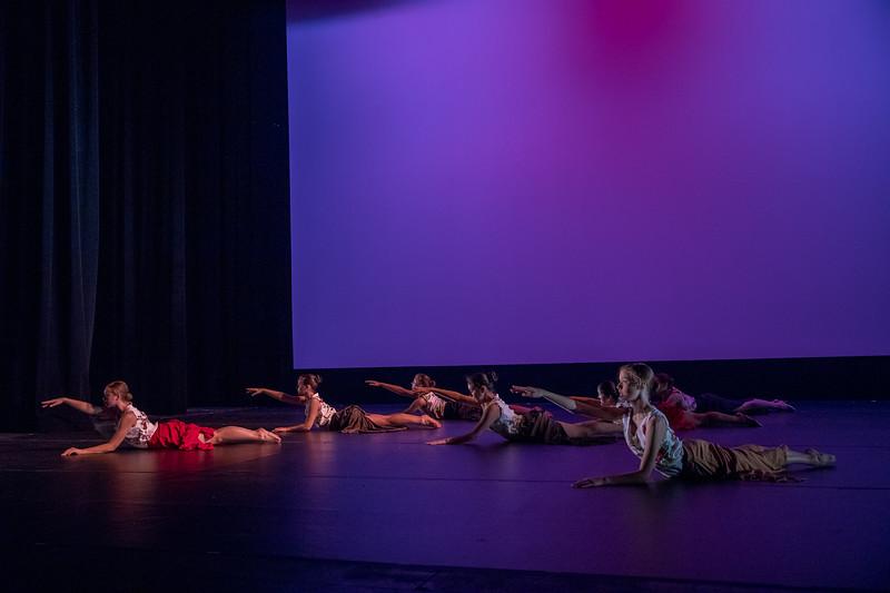 City Dance Festival_171012-077.jpg