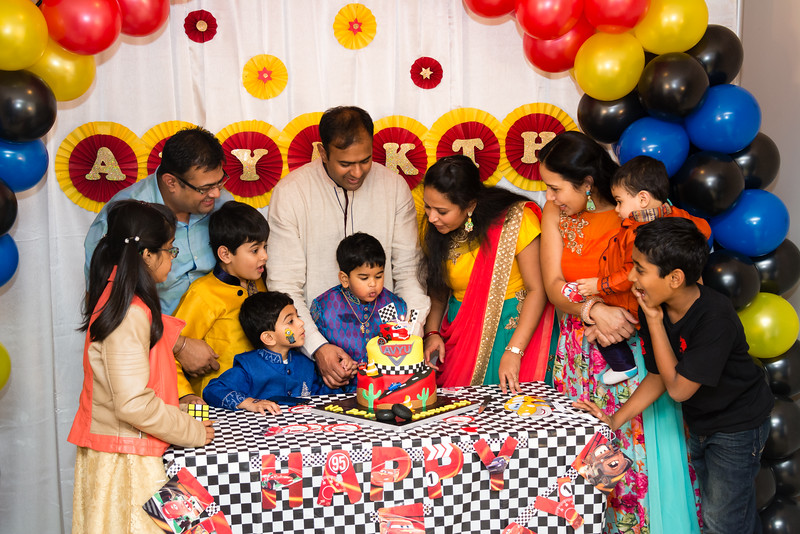 avyu_2nd_bday_party-70.jpg