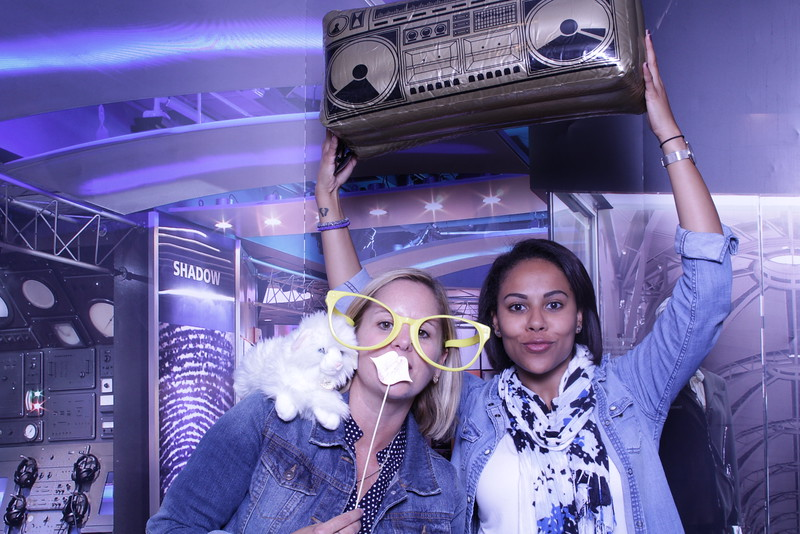 Guest House Events Photo Booth Originals - Educator Night Out SpyMuseum (165).jpg