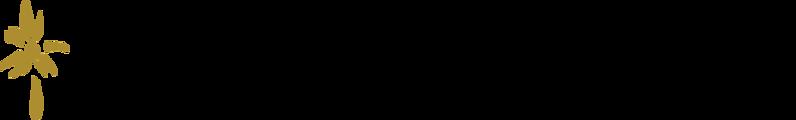 LAG Logo.png