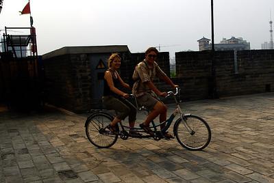 20100817 Xi'an