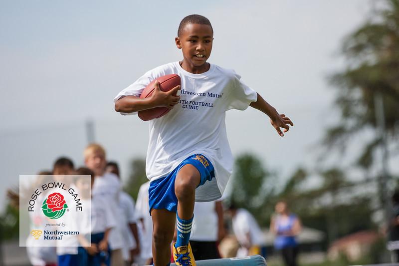 2015 Rosebowl Youth Football Clinic_0230.jpg