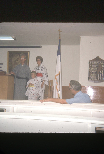 july 1971-''METCALFS SPEAKING AT CAMP''-2.jpg