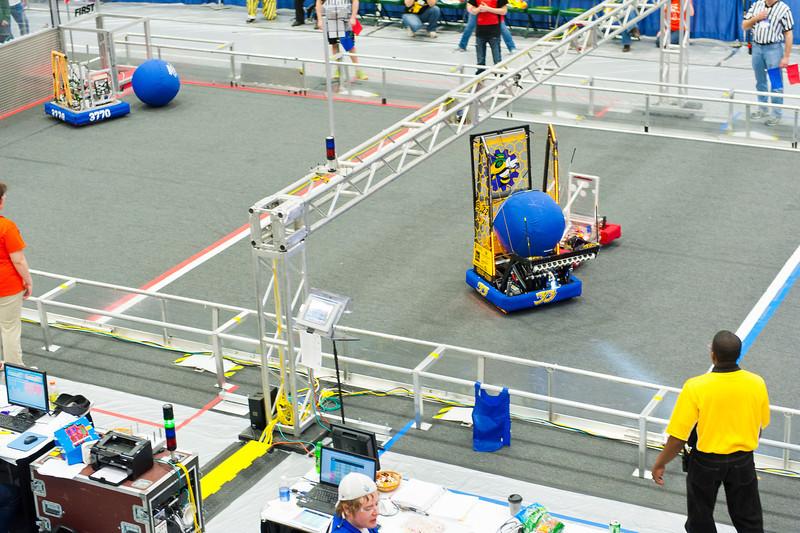 20140322 Andrew Robotics-9135.jpg