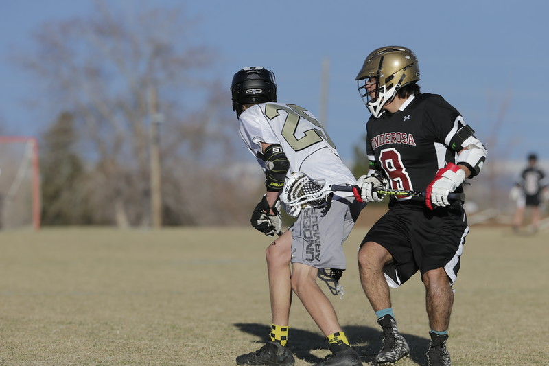 JPM0285-JPM0285-Jonathan first HS lacrosse game March 9th.jpg