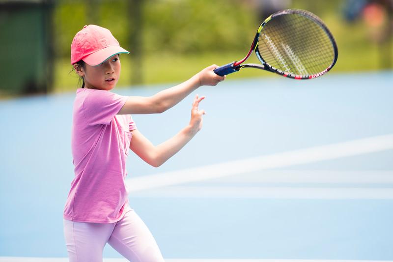 tennis-nz-2019-004.jpg