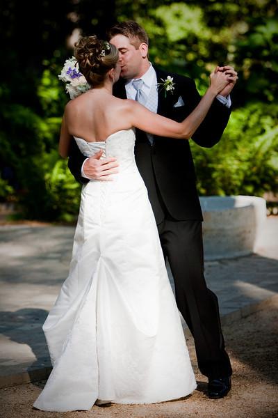 wedding-1613.jpg