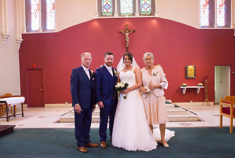 wedding (360 of 788).JPG