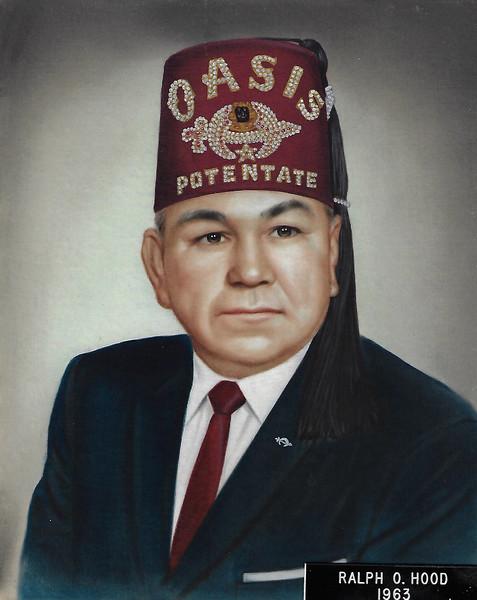 1963 - Ralph O. Hood.jpg
